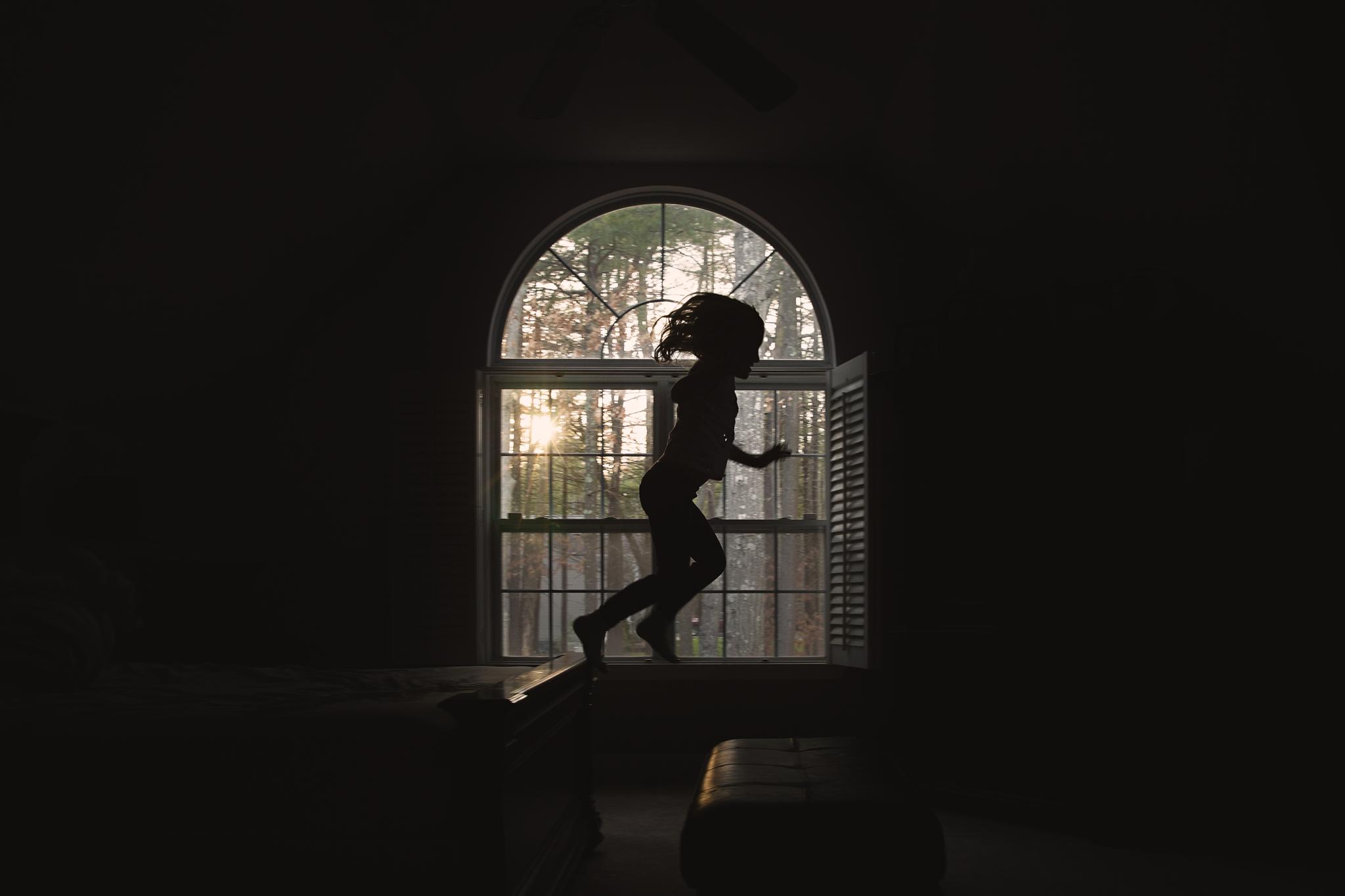 Long-Island-family-photographer-hello-olivia-photography-silhouette-jump