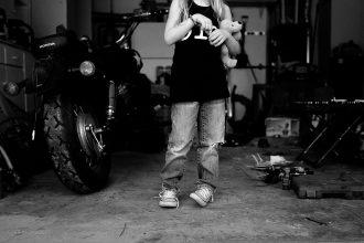 cynthia-dawson-garage