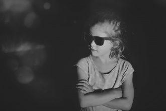 Nashville Family Photographer, Nashville Portrait Photographer, Adrienne Russell Photography, Nashville Child Photographer, Nashville kids photographer, Nashville Portrait Photographer, Nashville Lifestyle Photographer
