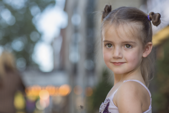 child-photographer-frederick-md-clare-ahalt-photography