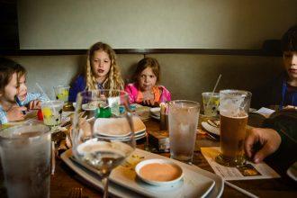 rebecca_wyatt_family_out_to_dinner