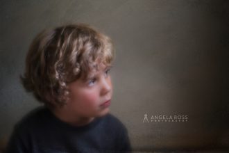 lensbaby-love-velvet56-angela-ross-photography
