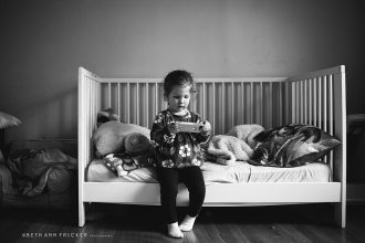 Boston Family Photographer_0001