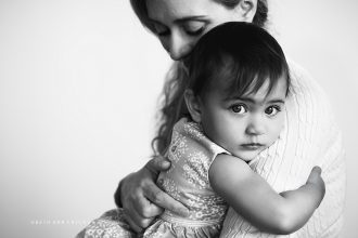 Boston family photographer_0017