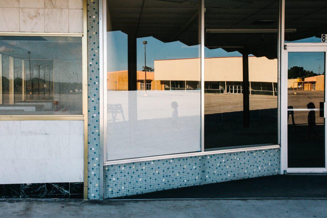 lauren-mitchell-photography-abandoned-shopping-center