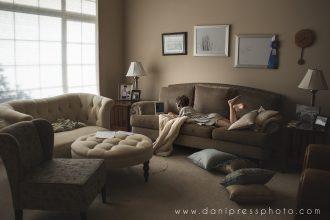 www.danipressphoto.com