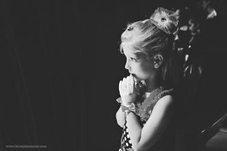 Kirsty Larmour Abu Dhabi photographer - dance photos