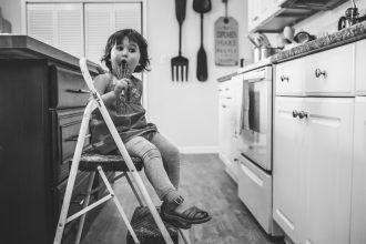 Mae Burke Motherhood Photographer Everday Moments of Daughters-1-blog