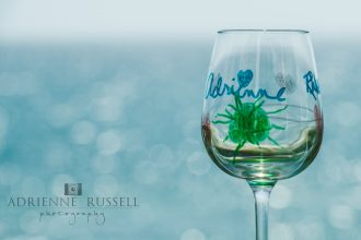 Nashville Family Photographer, A Glass Full of Ocean, Click Pro Adrienne Russell