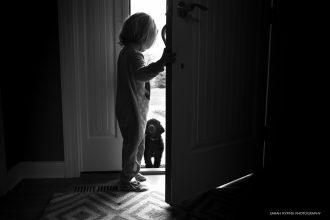SarahRypmaPhotographyDailyProject-4