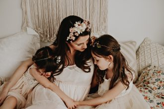 akron-ohio-cleveland-photographer-family-children-photographer-lifestyle-motherhood