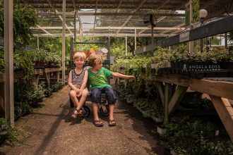 boys-at-nursery-angela-ross-photography