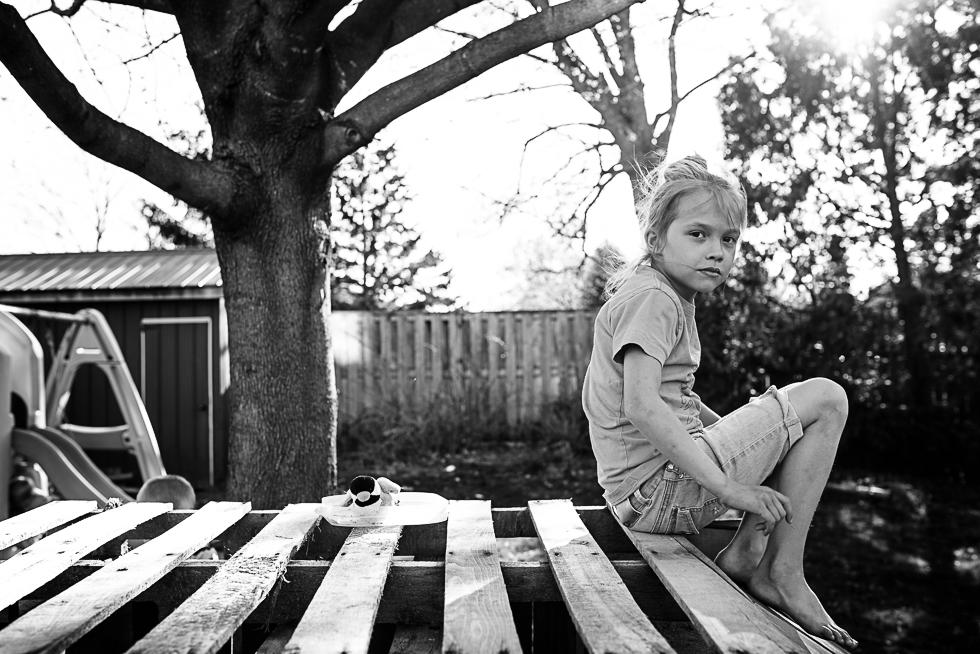 kristin peereboom photography