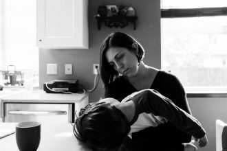 lacey_monroe_photography_mother_and_son