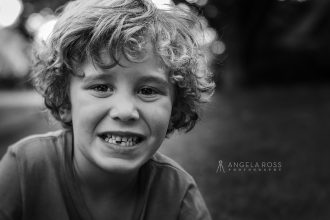 second-tooth-angela-ross-photography