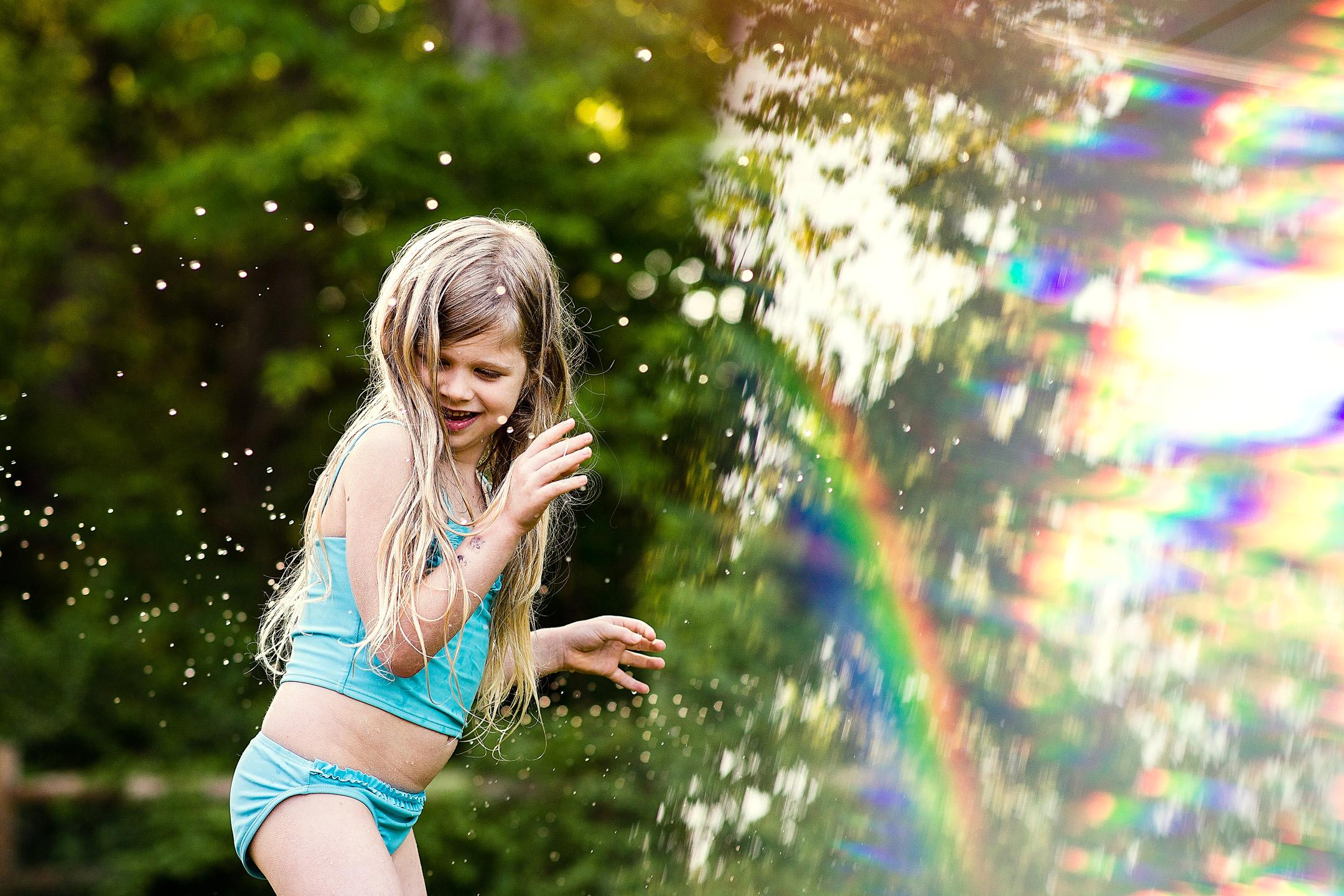 cynthia-dawson-rainbow