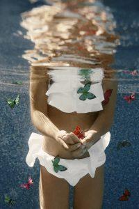 alix martinez underwater kids