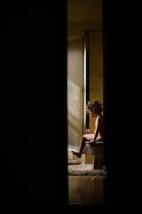 denver colorado documentary photographer lily jean photography