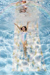 for stella cove swimwear
