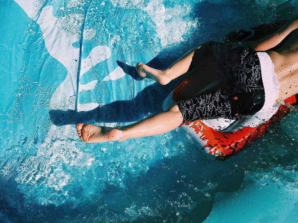 backyard surfing by casey mccauley