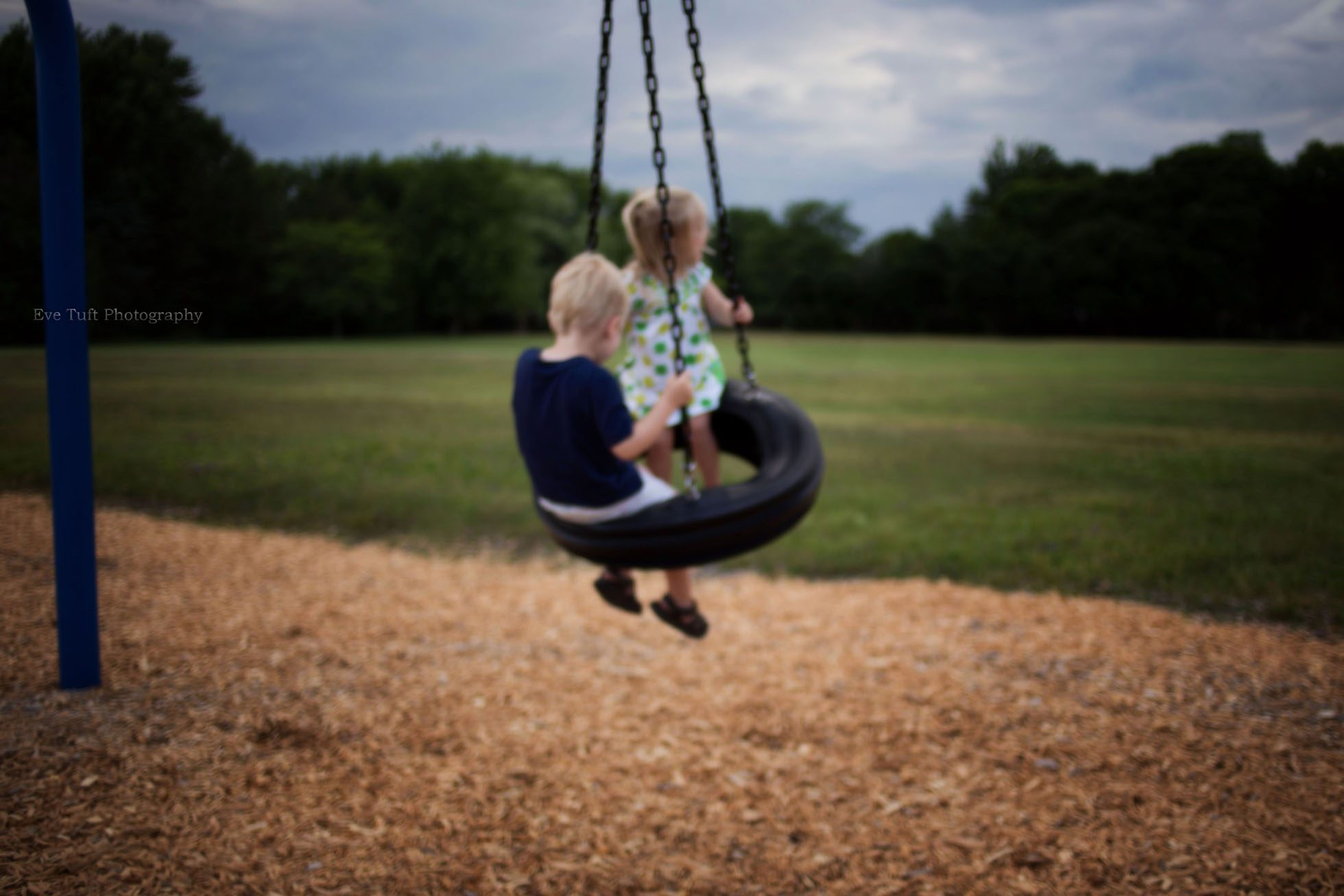 childhood memory Childhood amnesia descends gradually — and later than you might think,  researchers say many 7-year-olds have robust memories of.