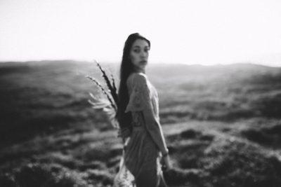 Kerlyn-Van-Gelder-Photography-Corpus-Christi-Texas-Photographer-Storytelling-Photographer