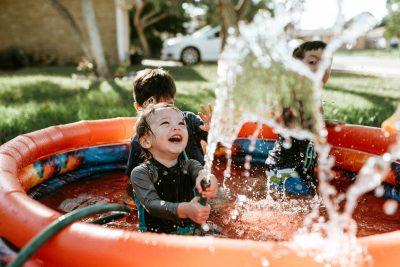 Kerlyn-Van-Gelder-Photography-Corpus-Christi-Texas-Photographer-Summer-Day-Daily-Project