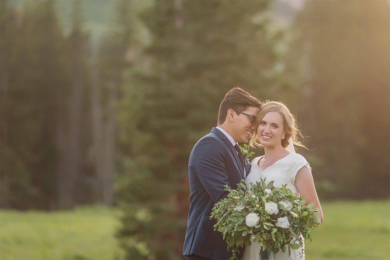 RachelNielsen-weddingportraits-980