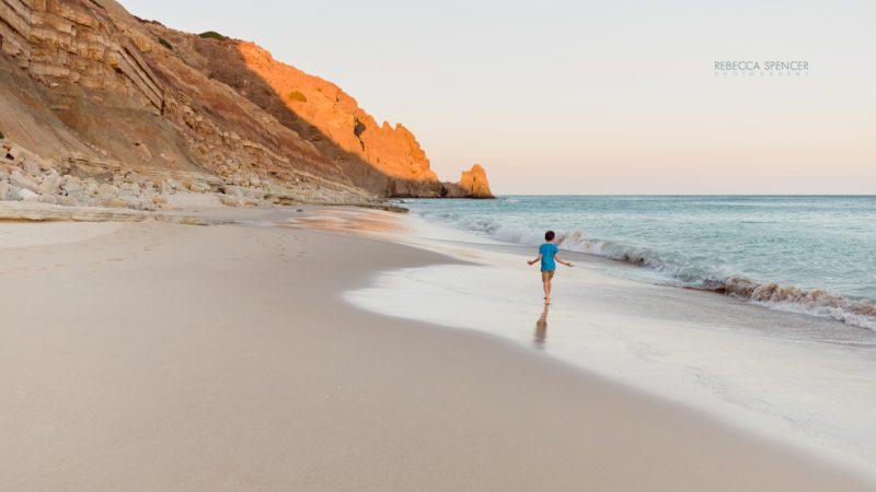 Praia_da_Luz