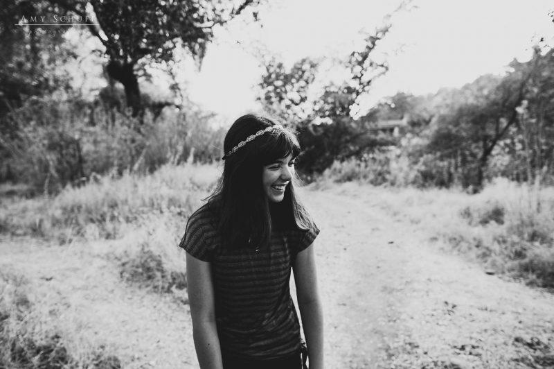 AmySchuff-SacramentoFamilyPhotographer_0335