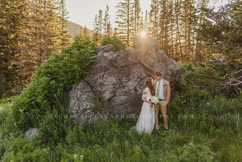 Deson and Sydney Groomals-122-980-2