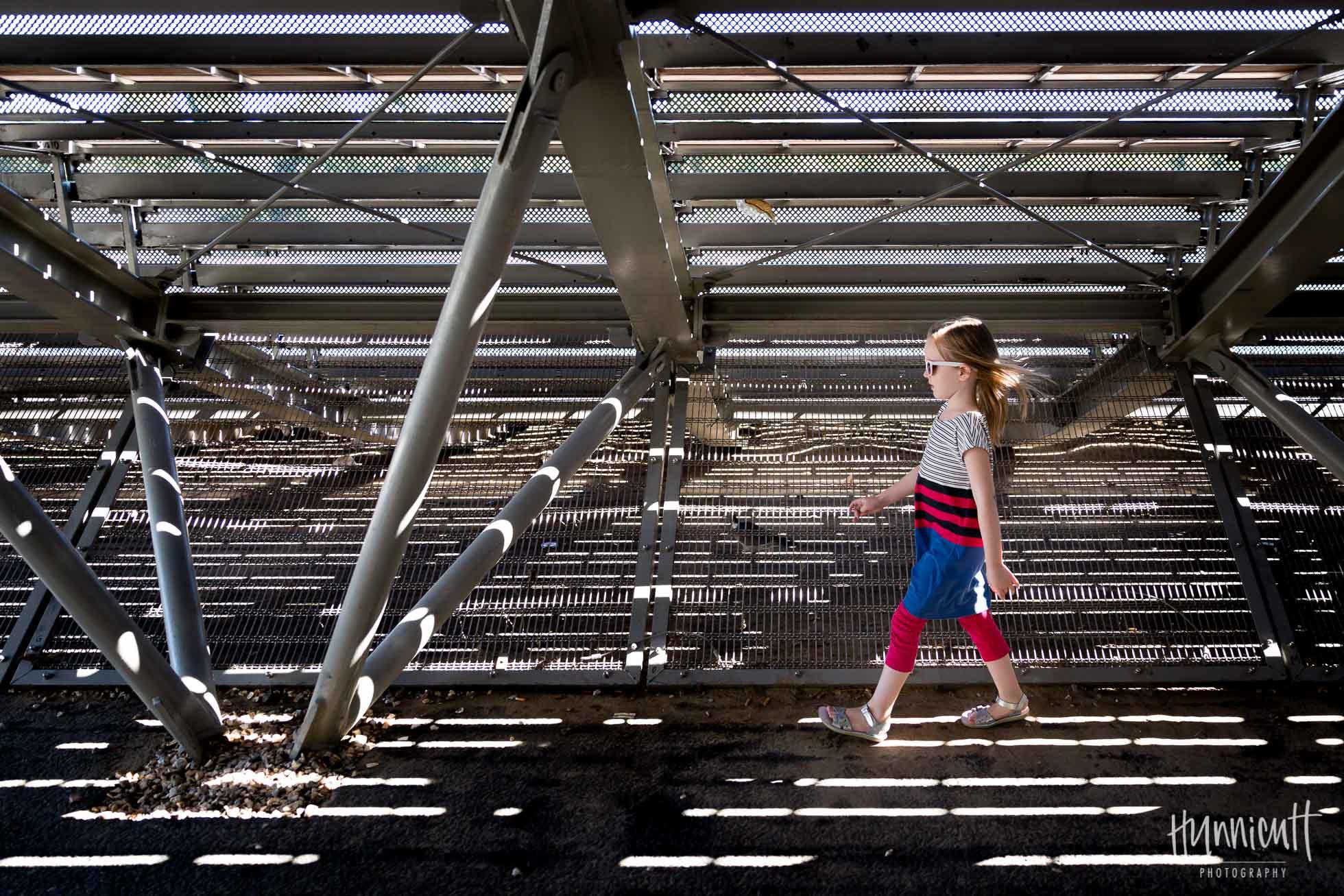 Paris-Hunnicutt-Photography-Light-Pattern