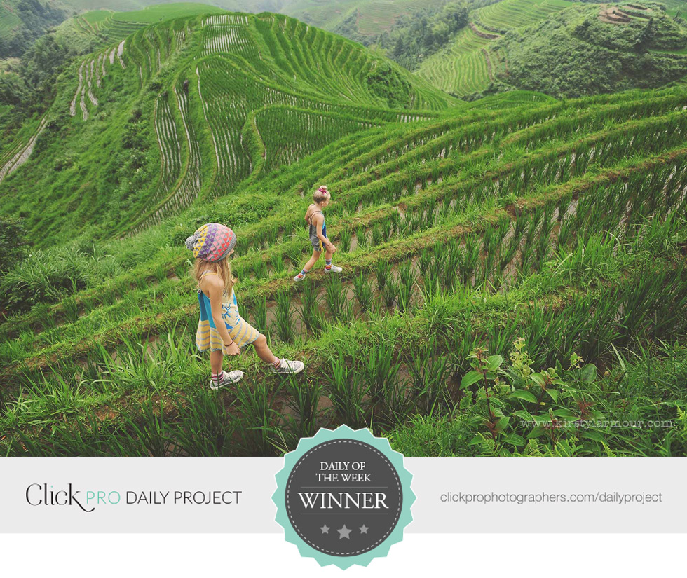 girls-on-rice-terraces-by-kirsty-larmour