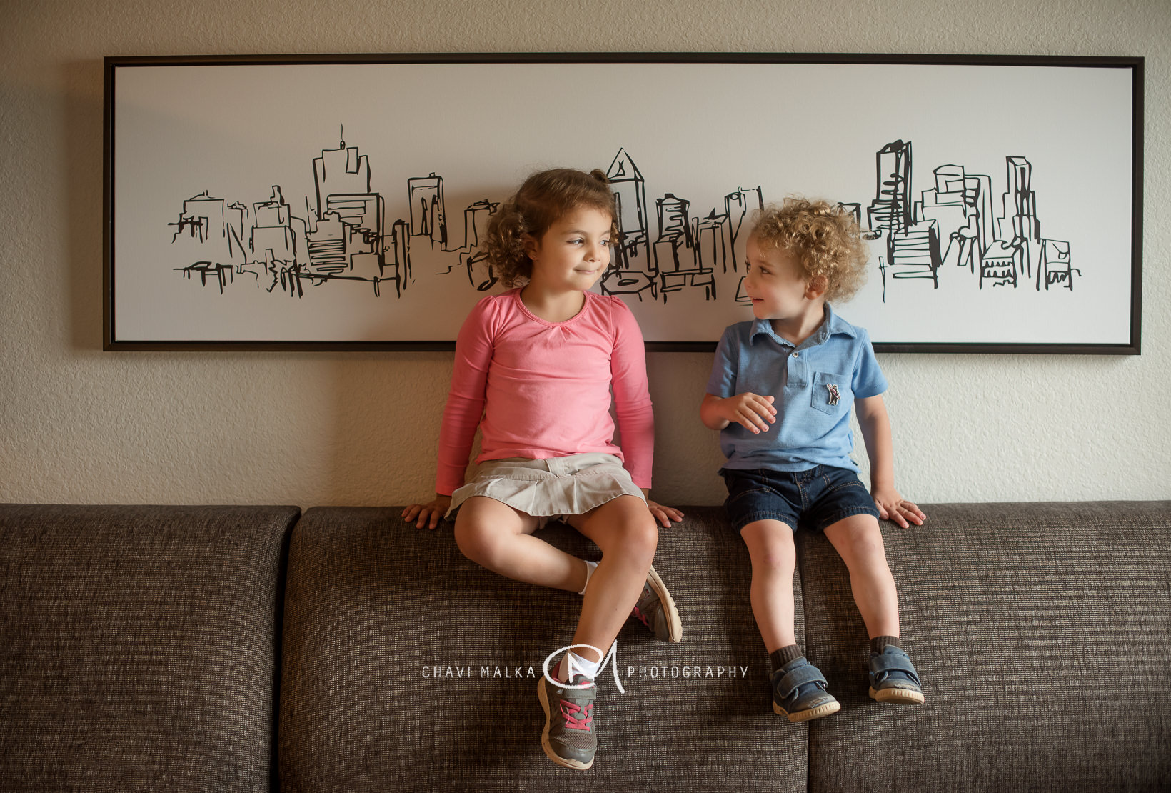 meaningful-conversation-toddlers-chavi-malka-photography-nyc