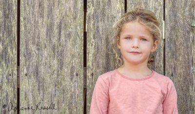Nashville Family Photographer, Nashville Boutique Photographer, Radnor Lake Photographer, Nashville Kids Photographer, Nashville Portrait Photographer