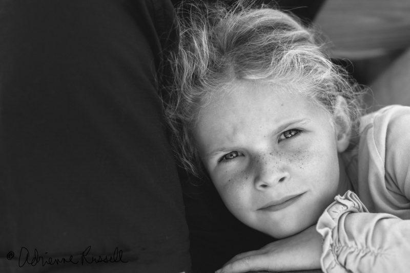 Nashvillle Family Photographer, Mt. Juliet Photographer, Wilson County Photographer