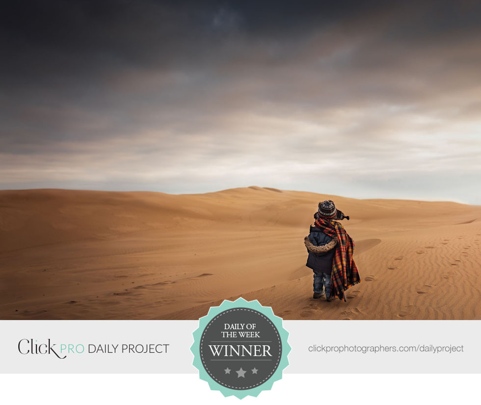 boy-in-desert-by-megan-loeks