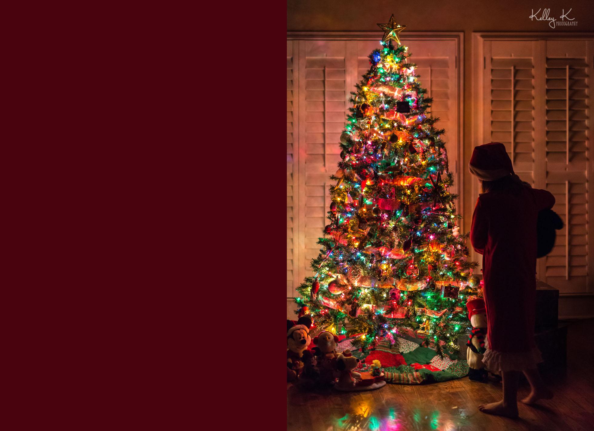 christmas-magic-by-kelleykphotography-smyrna