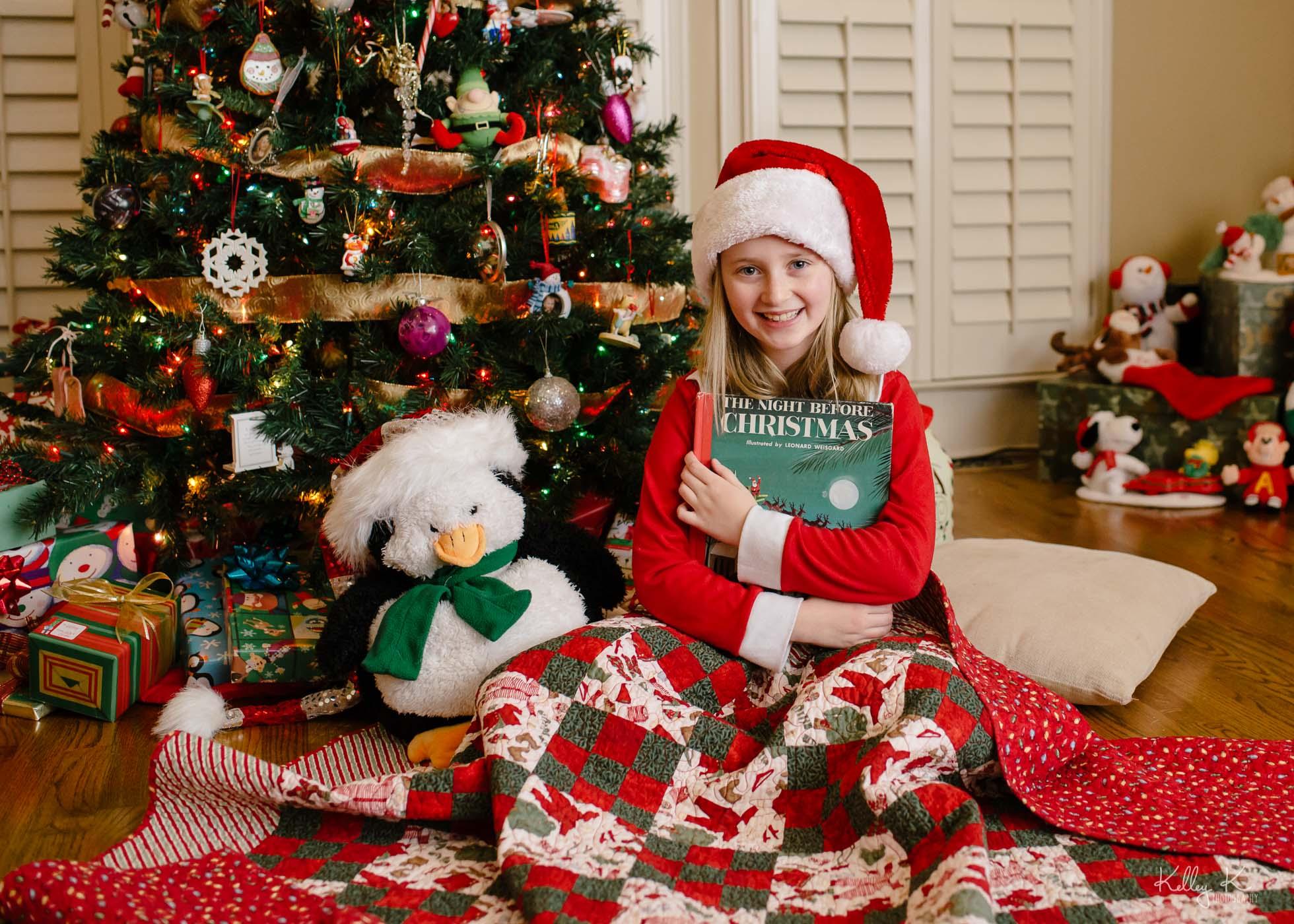 the-night-before-Christmas-by-KelleyKPhotography-Smyrna