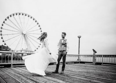 twirl, Colorado Wedding Photographer, Seattle, Washington