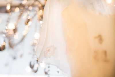 sparkle, Colorado Wedding Photographer