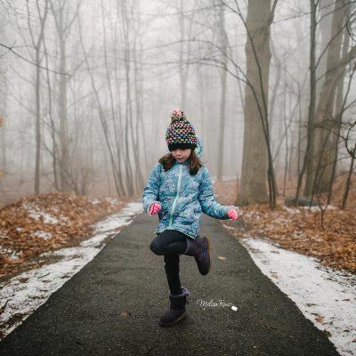 melisa_renee_photography, girlhood, dance, finding joy