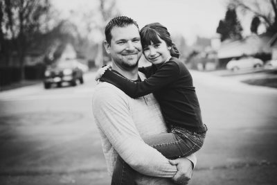 Amy Schuff Family Lifestyle Photographer