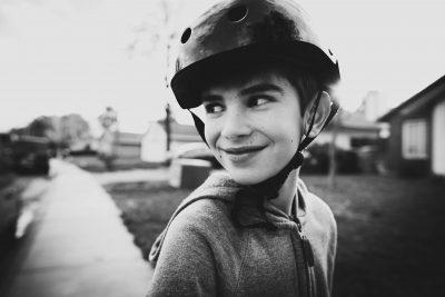 Amy Schuff - ClickPro