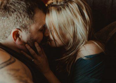 Colorado Couples and Wedding Photographer