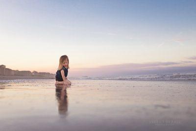 Ashley Berrie Photography Atlanta Child Photographer
