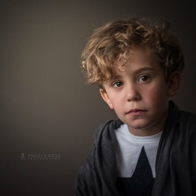 boy-portrait-lensbaby-twist-angela-ross-photography
