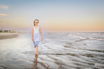 dreaming-of-the-beach-by-KelleyKPhotography-Smyrna.jpg