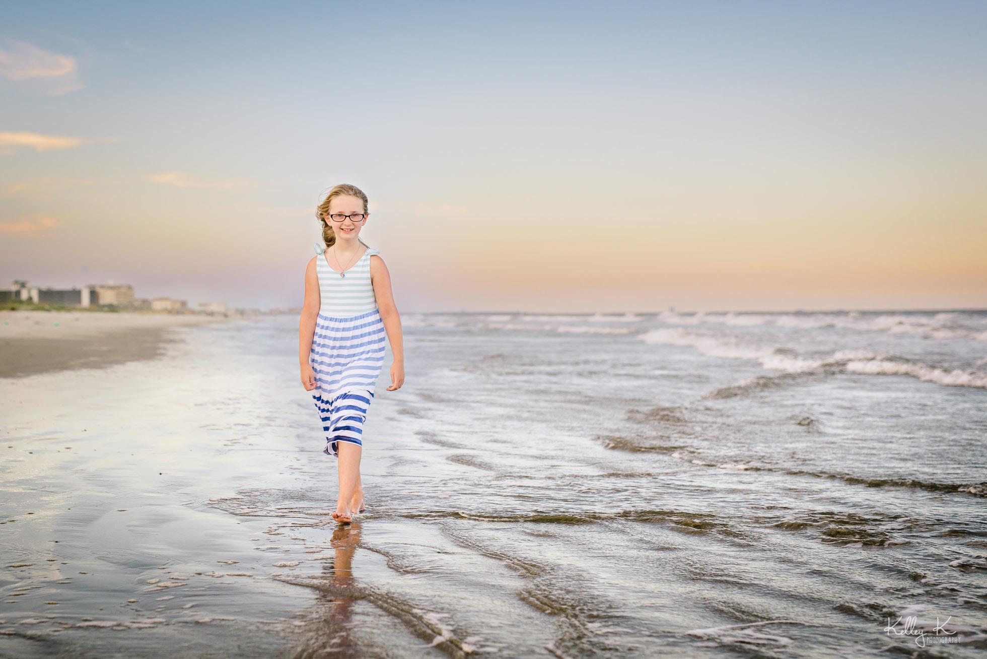 dreaming-of-the-beach-by-KelleyKPhotography-Smyrna.jpg