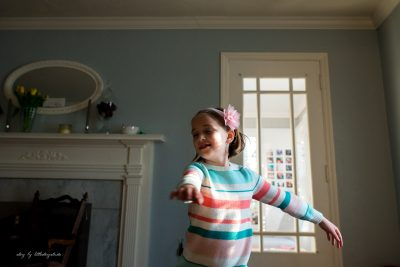 little-girl-dancing-with-eyes-closed